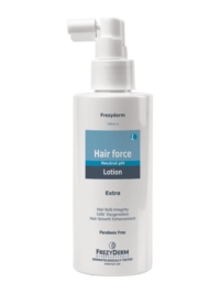 HAIR-FORCE-LOTION-EXTRA