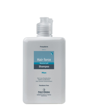 HAIR-FORCE-SHAMPOO-MEN