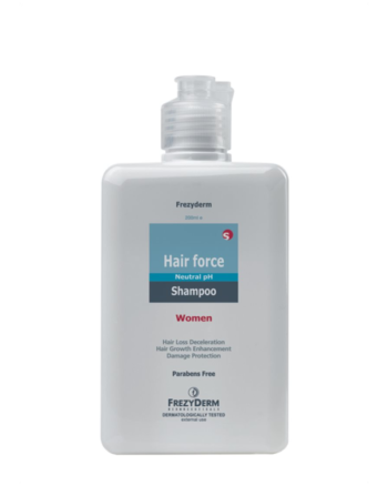 HAIR-FORCE-SHAMPOO-WOMEN