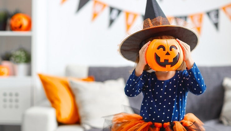 Halloween_Image-min