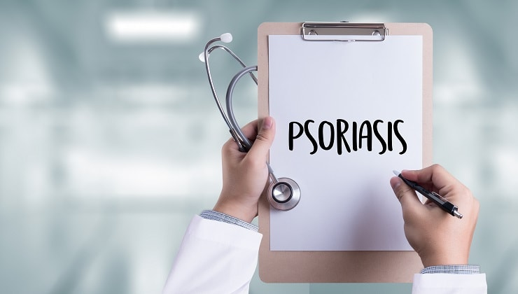 world-psoriasis-day-min