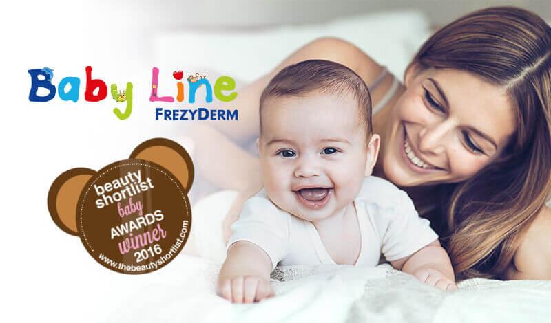 Frezyderm_baby-banner_en