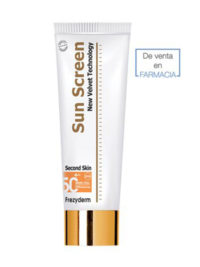 SUN-SCREEN-VELVET-BODY-LOTION-SPF-50